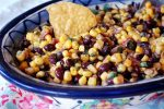 bean salsa recipe