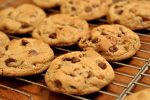 original toll house cookies recipe