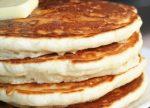 griddlecakes recipe