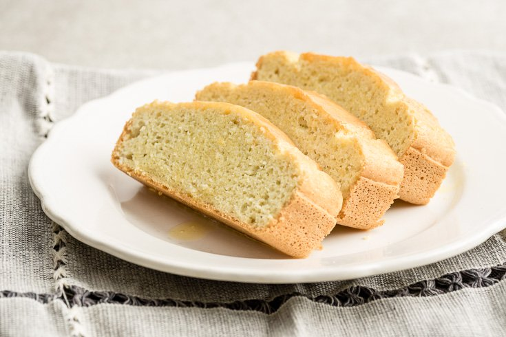Keto-Bread-Final-5