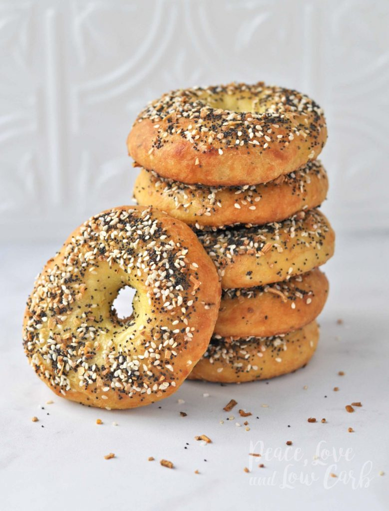 Low-Carb-Keto-Everything-Bagels-Peace-Love-and-Low-Carb-1-1
