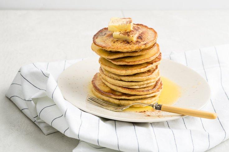 Low-Carb-Pancakes-Final-7
