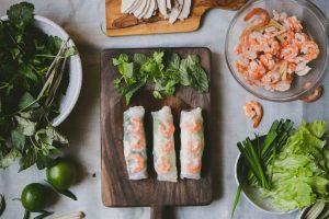 pork-shrimp-spring-rolls