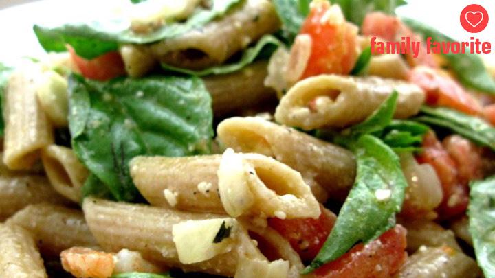 tomato-basil-pasta-fav