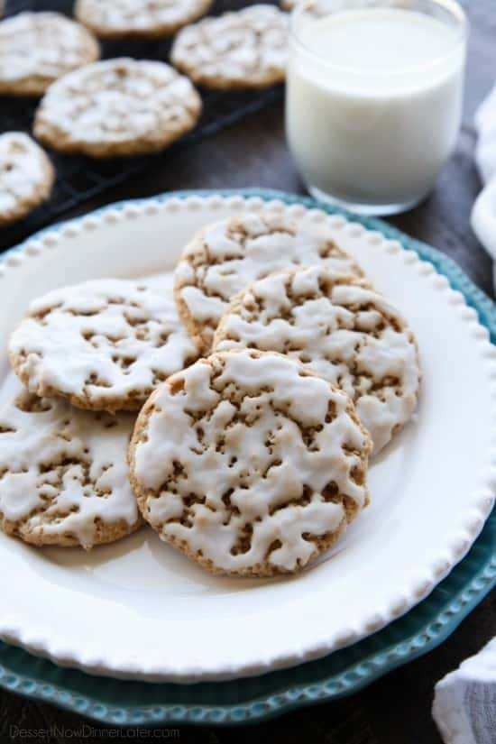 iced-cookies