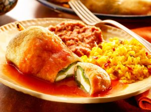 chile-rellenos