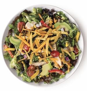 chicken-chipotle-salad