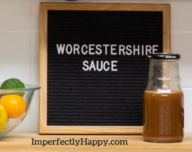 homemade-Worcestershire-sauce-pin